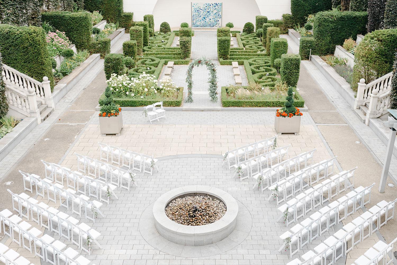 powerscourt-hotel-wedding-photographer-0022_0772.jpg
