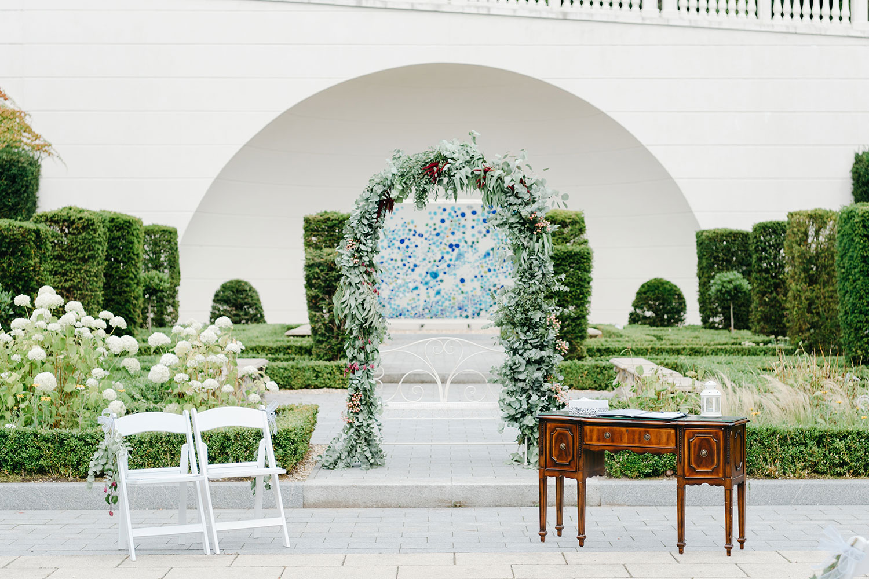 powerscourt-hotel-wedding-photographer-0031_0781.jpg