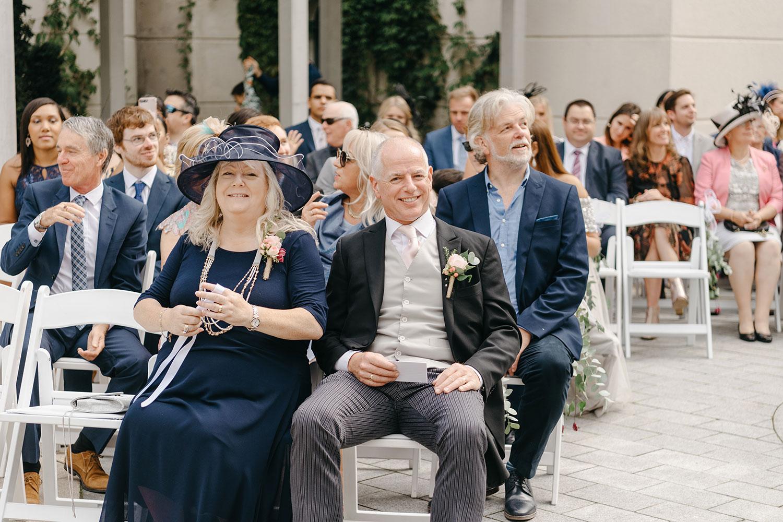 powerscourt-hotel-wedding-photographer-0045_0795.jpg