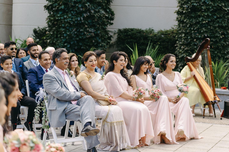 powerscourt-hotel-wedding-photographer-0049_0799.jpg