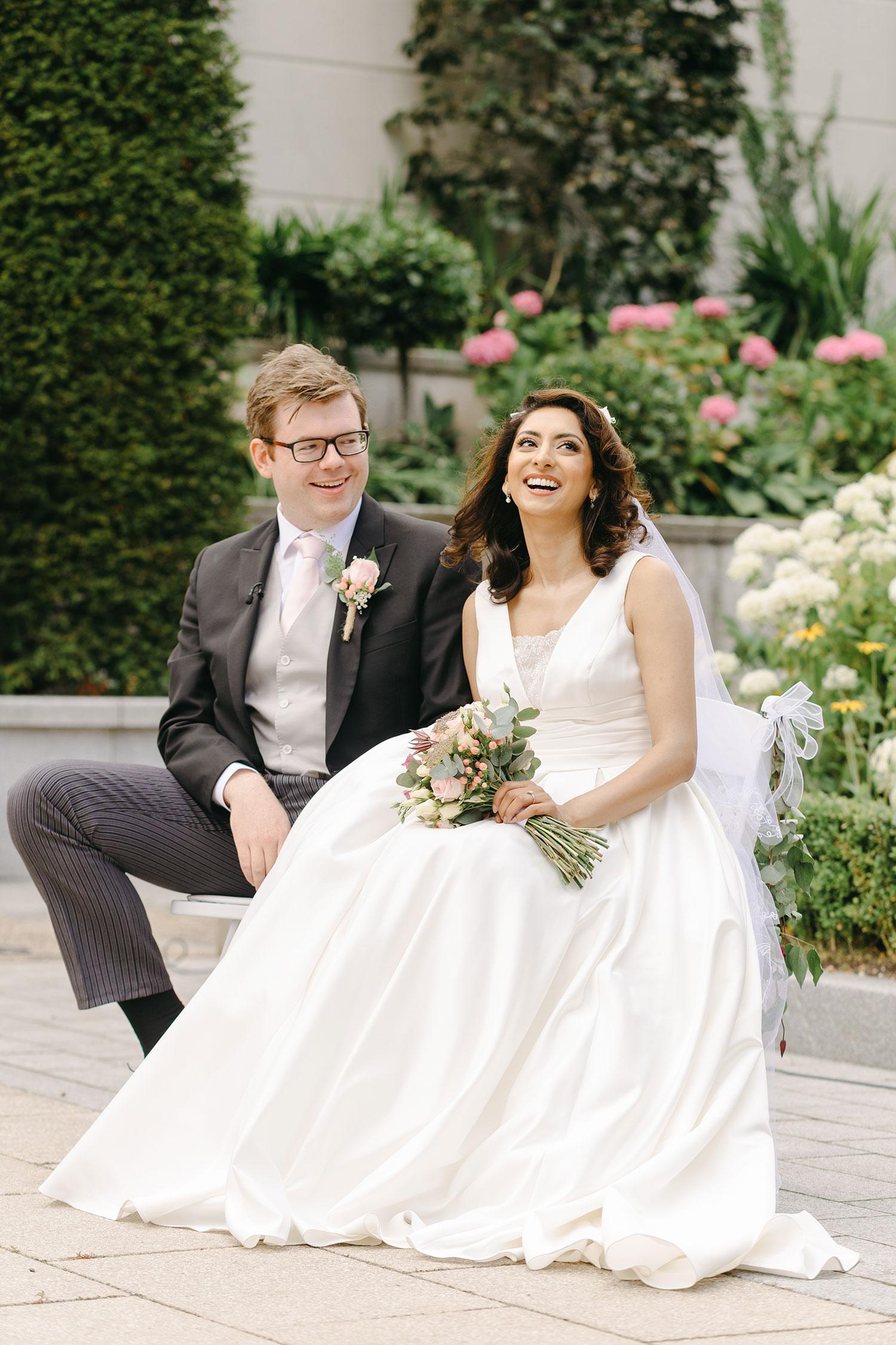 powerscourt-hotel-wedding-photographer-0051_0801.jpg