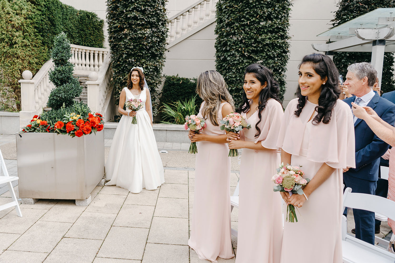 powerscourt-hotel-wedding-photographer-0054_0804.jpg