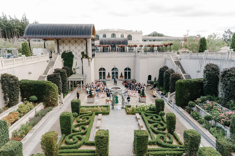 powerscourt-hotel-wedding-photographer-0059_0809.jpg