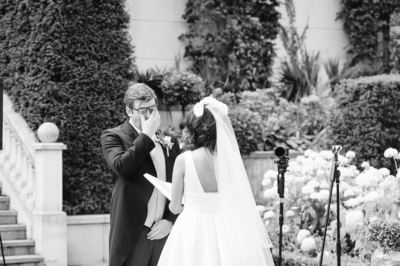 powerscourt-hotel-wedding-photographer-0066_0816.jpg