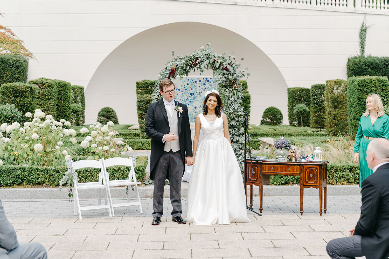 powerscourt-hotel-wedding-photographer-0076_0826.jpg