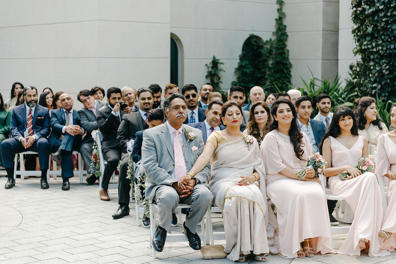 powerscourt-hotel-wedding-photographer-0073_0823.jpg