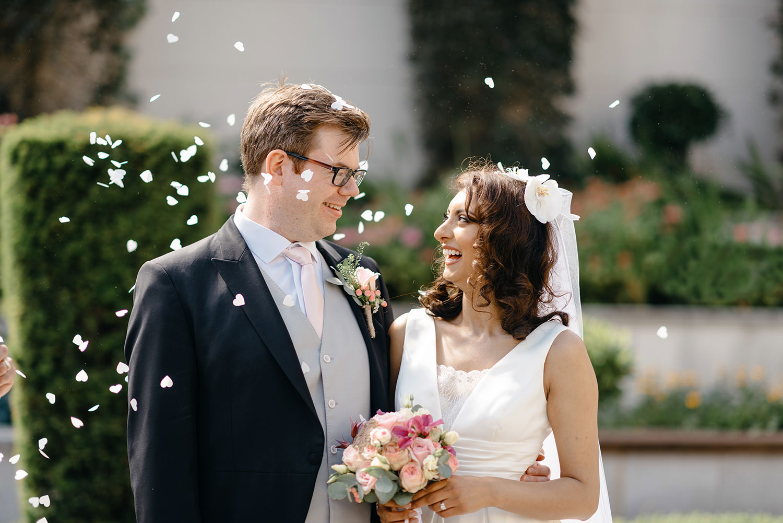 powerscourt-hotel-wedding-photographer-0088_0838.jpg