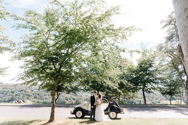 powerscourt-hotel-wedding-photographer-0096_0846.jpg