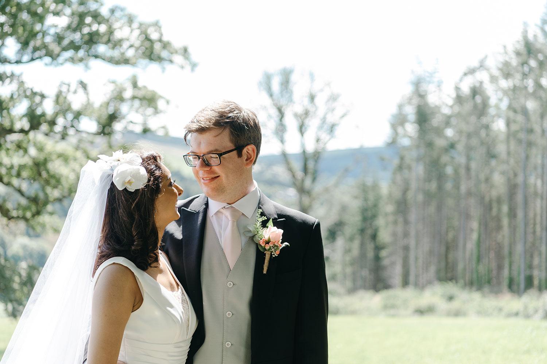 powerscourt-hotel-wedding-photographer-0099_0849.jpg
