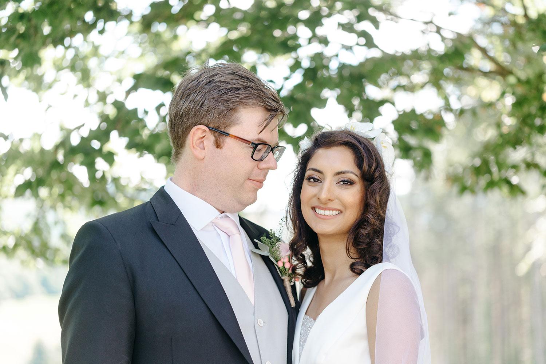 powerscourt-hotel-wedding-photographer-0100_0850.jpg