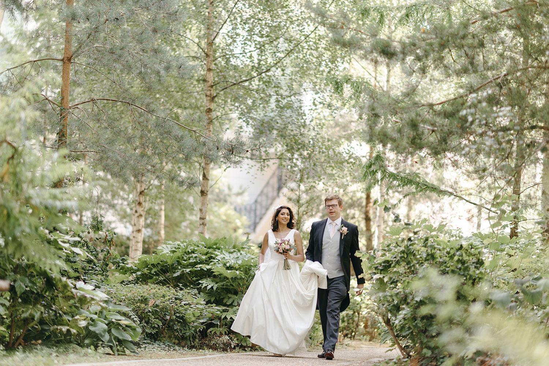 powerscourt-hotel-wedding-photographer-0110_0860.jpg