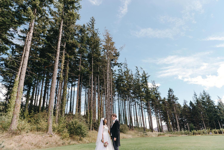 powerscourt-hotel-wedding-photographer-0116_0866.jpg