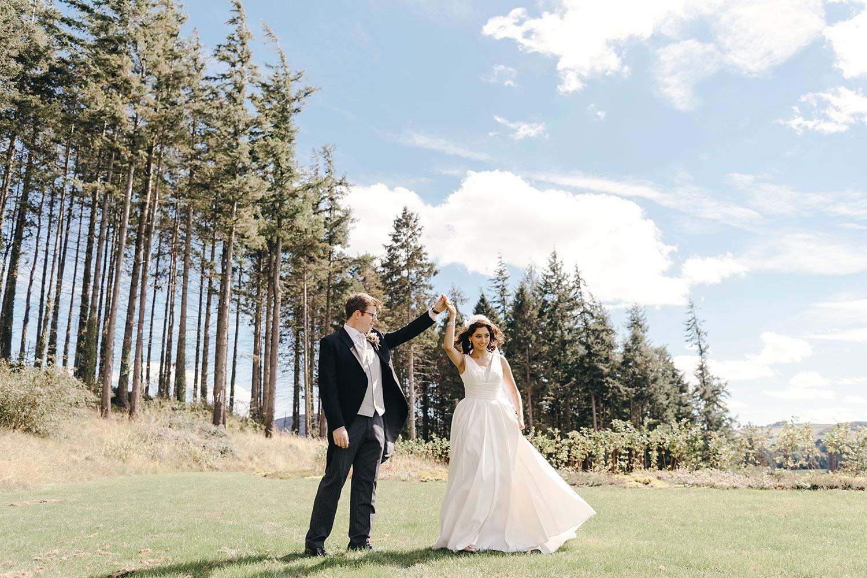 powerscourt-hotel-wedding-photographer-0118_0868.jpg