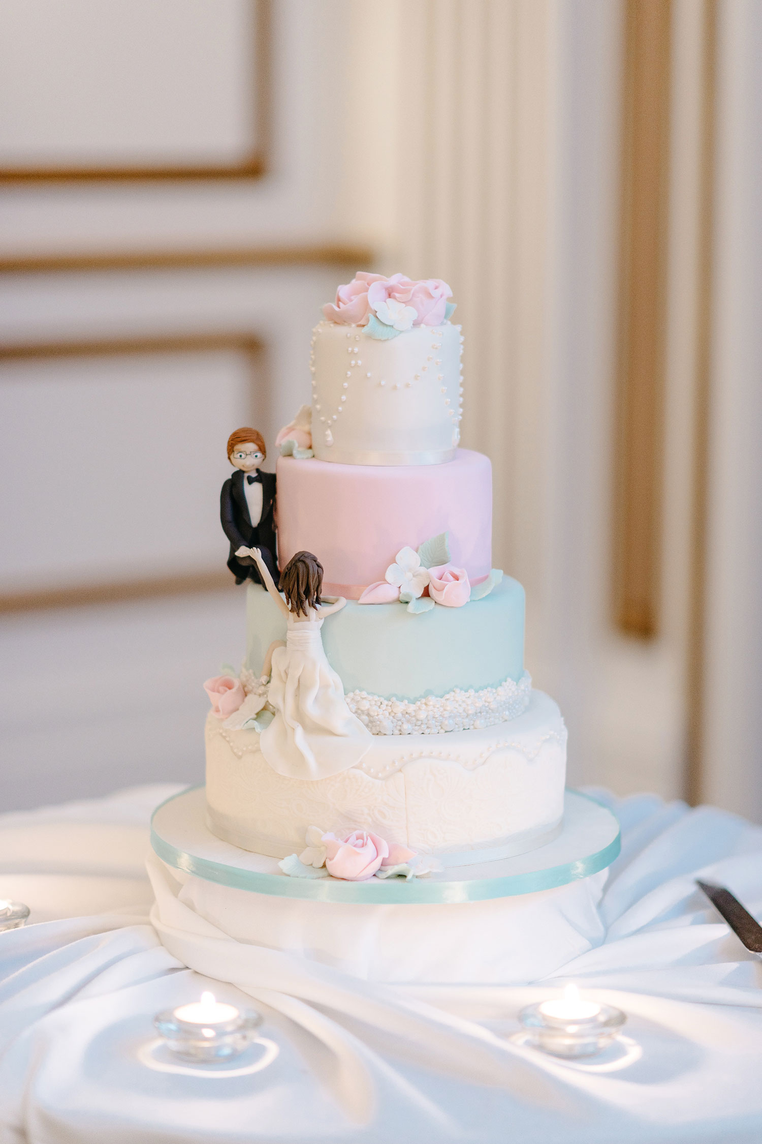 powerscourt-hotel-wedding-photographer-0128_0878.jpg