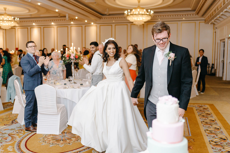 powerscourt-hotel-wedding-photographer-0131_0881.jpg