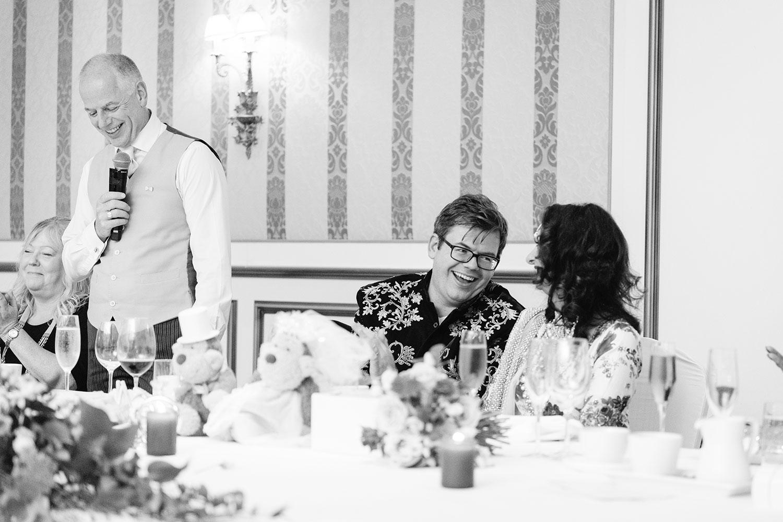 powerscourt-hotel-wedding-photographer-0132_0882.jpg