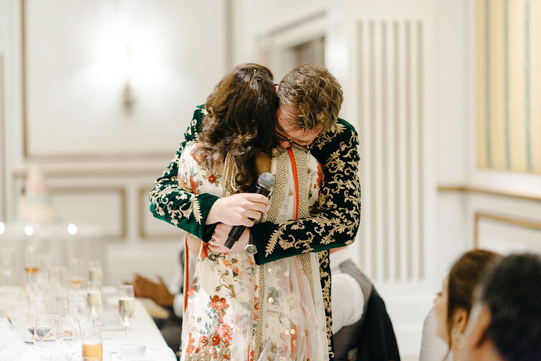 powerscourt-hotel-wedding-photographer-0134_0884.jpg