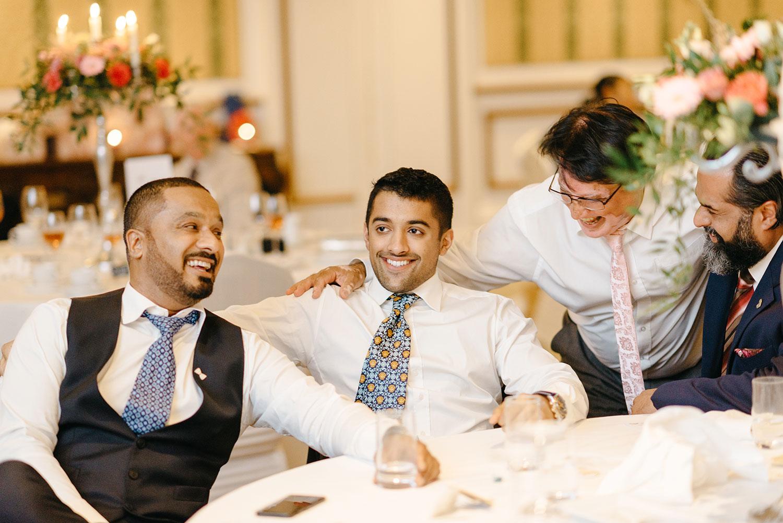 powerscourt-hotel-wedding-photographer-0137_0887.jpg