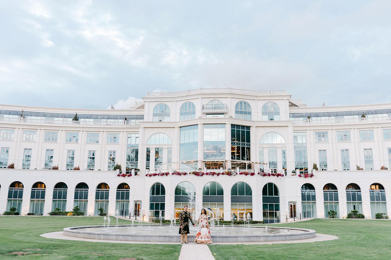 powerscourt-hotel-wedding-photographer-0157_0907.jpg