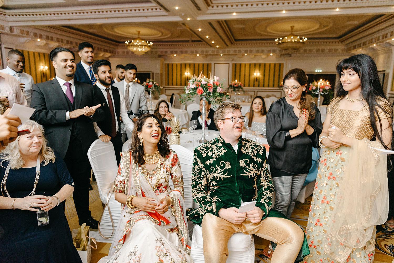 powerscourt-hotel-wedding-photographer-0169_0919.jpg