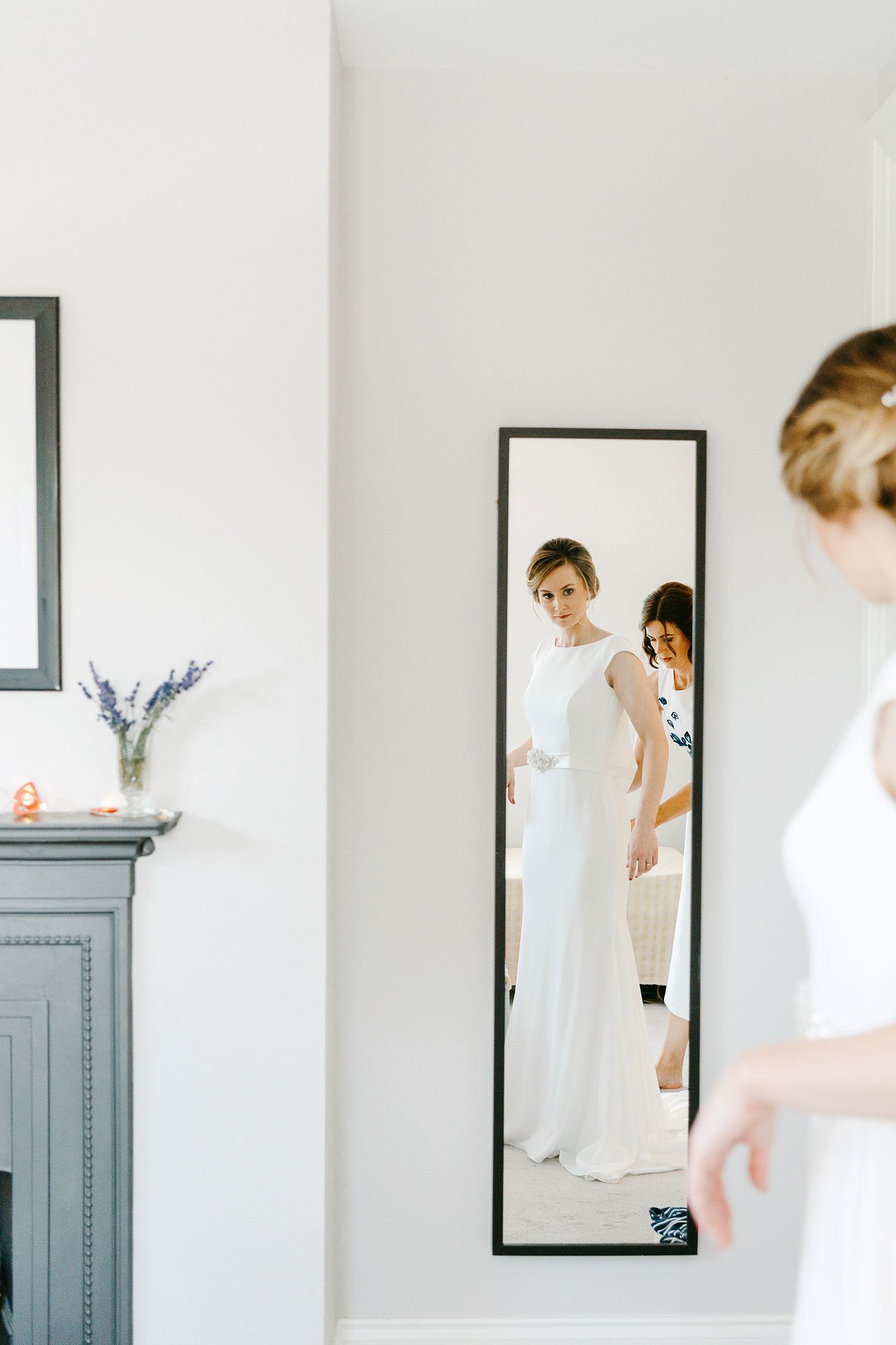 the-lodge-at-ashford-castle-wedding-photography-0022_0943.jpg