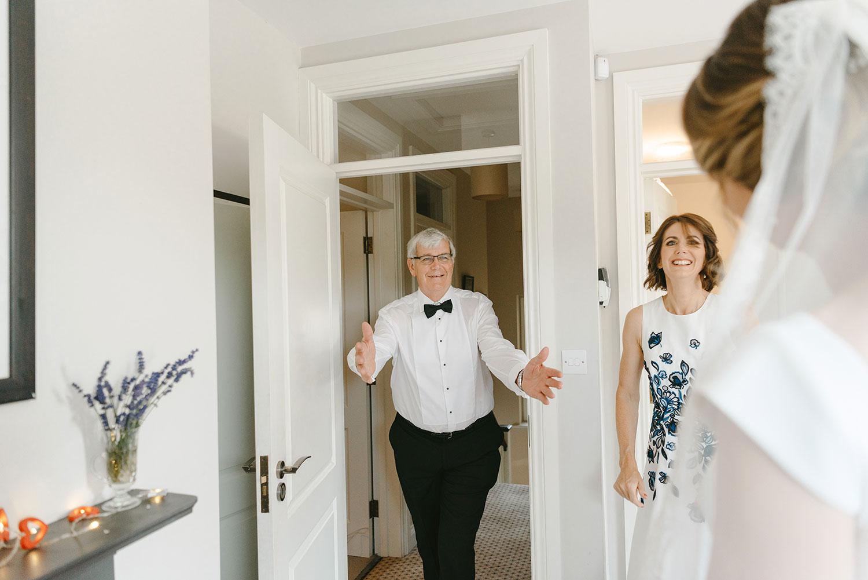 the-lodge-at-ashford-castle-wedding-photography-0027_0948.jpg