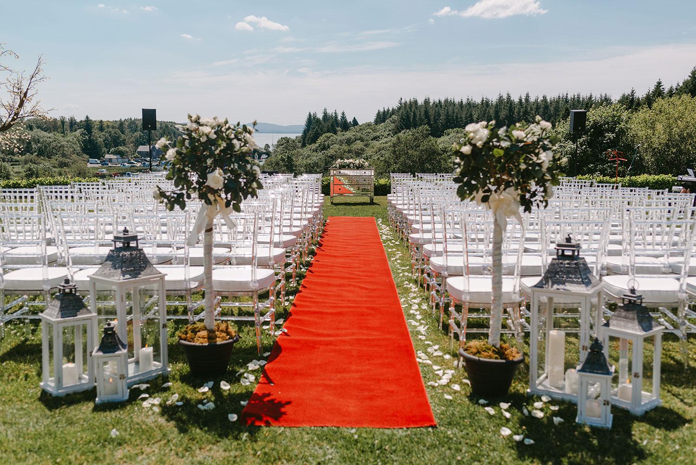 the-lodge-at-ashford-castle-wedding-photography-0051_0972.jpg