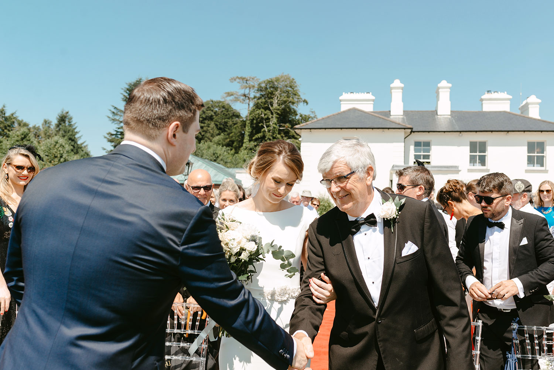 the-lodge-at-ashford-castle-wedding-photography-0060_0981.jpg