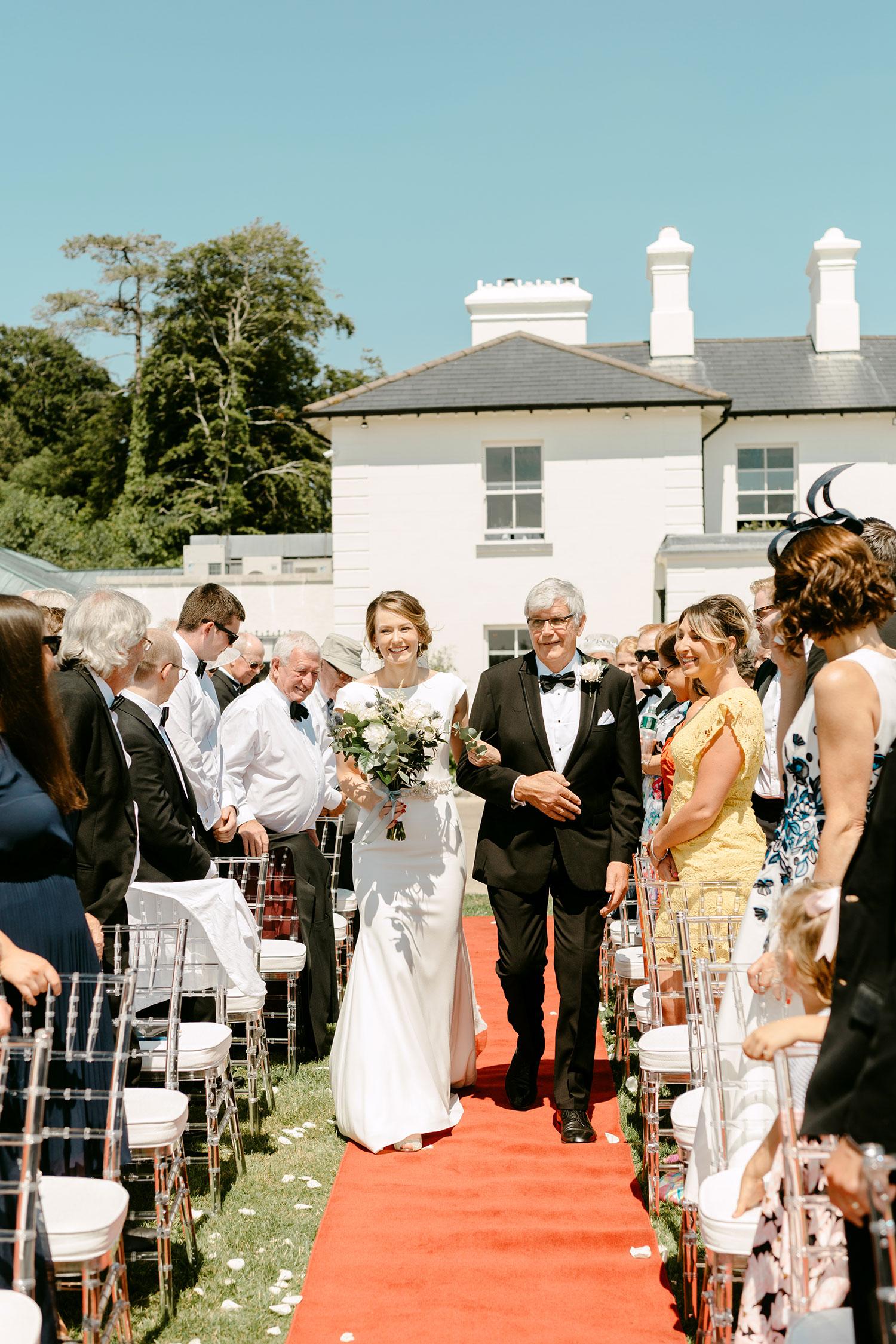 the-lodge-at-ashford-castle-wedding-photography-0061_0982.jpg
