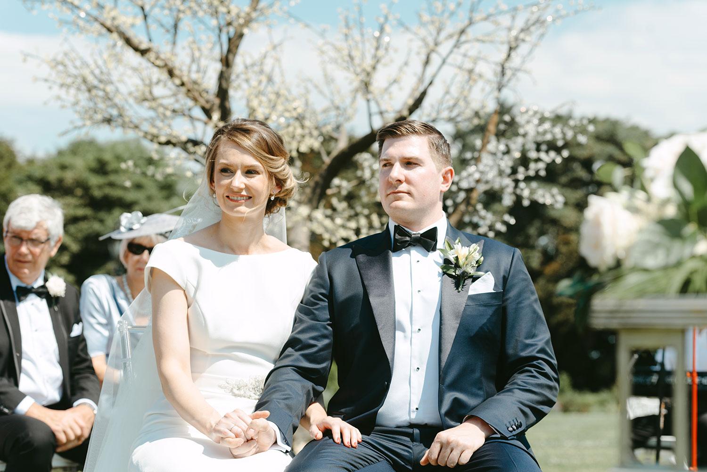 the-lodge-at-ashford-castle-wedding-photography-0064_0985.jpg
