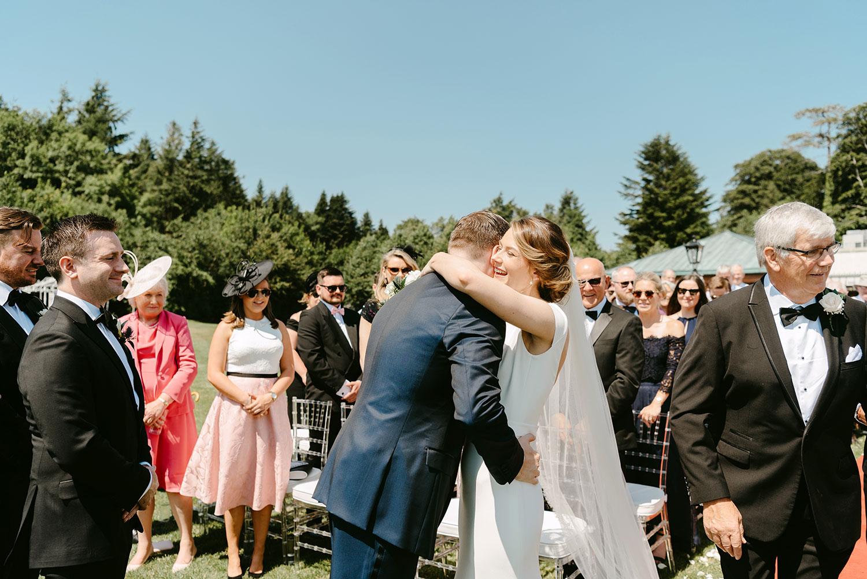 the-lodge-at-ashford-castle-wedding-photography-0063_0984.jpg