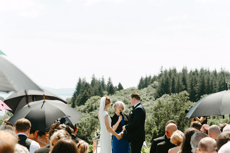 the-lodge-at-ashford-castle-wedding-photography-0066_0987.jpg