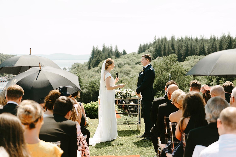 the-lodge-at-ashford-castle-wedding-photography-0065_0986.jpg