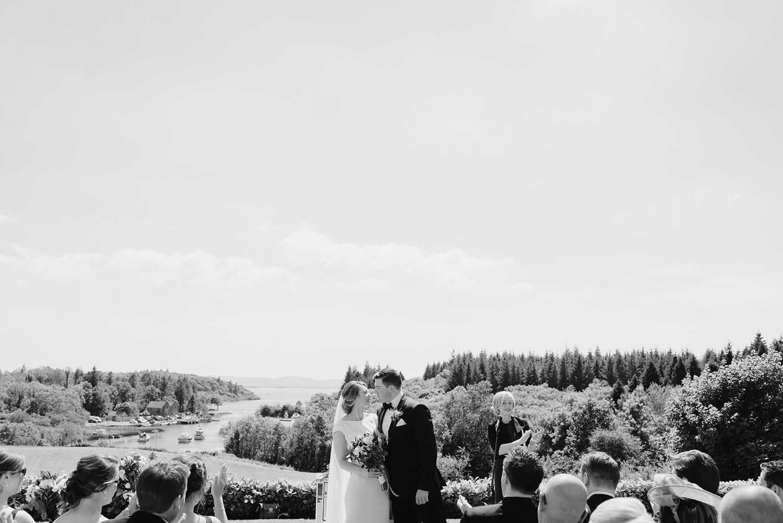 the-lodge-at-ashford-castle-wedding-photography-0067_0988.jpg