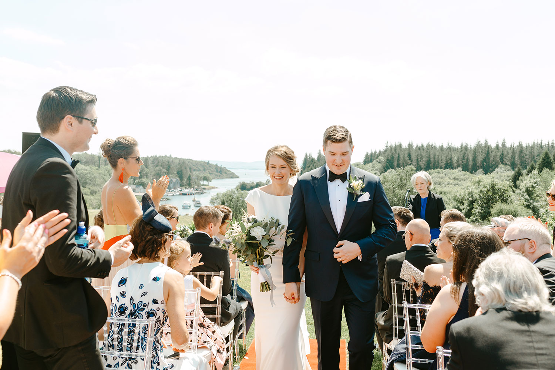 the-lodge-at-ashford-castle-wedding-photography-0068_0989.jpg