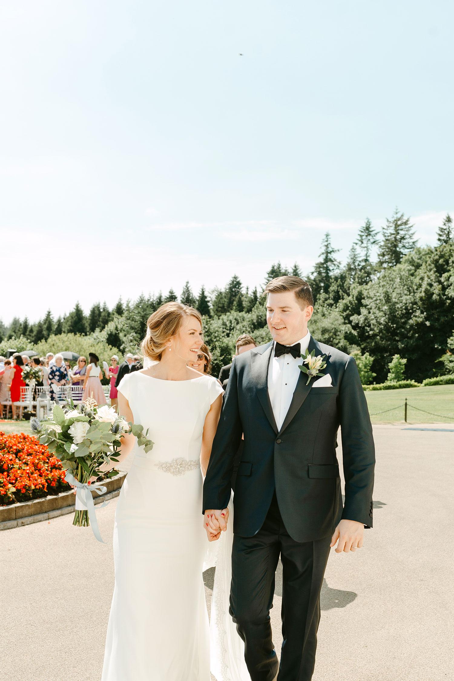 the-lodge-at-ashford-castle-wedding-photography-0069_0990.jpg