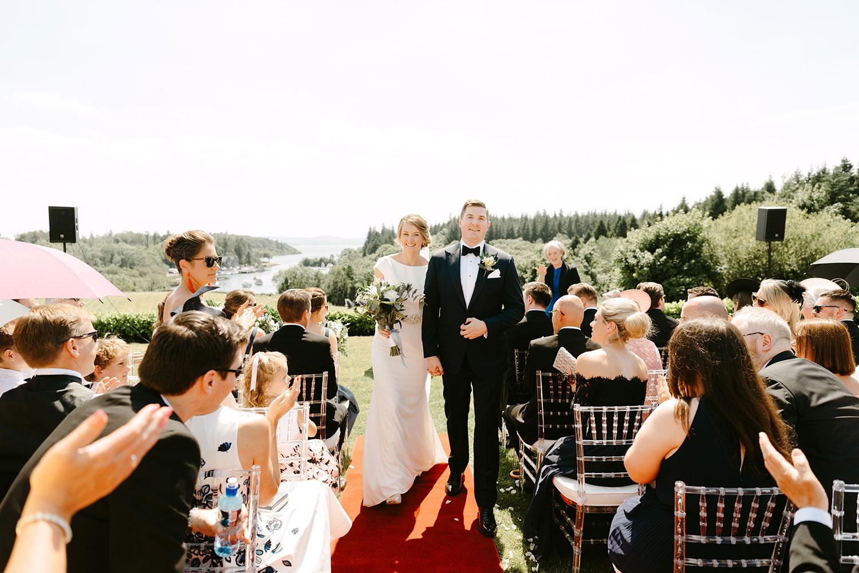 the-lodge-at-ashford-castle-wedding-photography-0072_0993.jpg