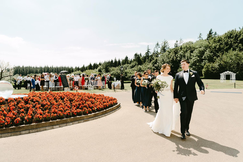 the-lodge-at-ashford-castle-wedding-photography-0073_0994.jpg