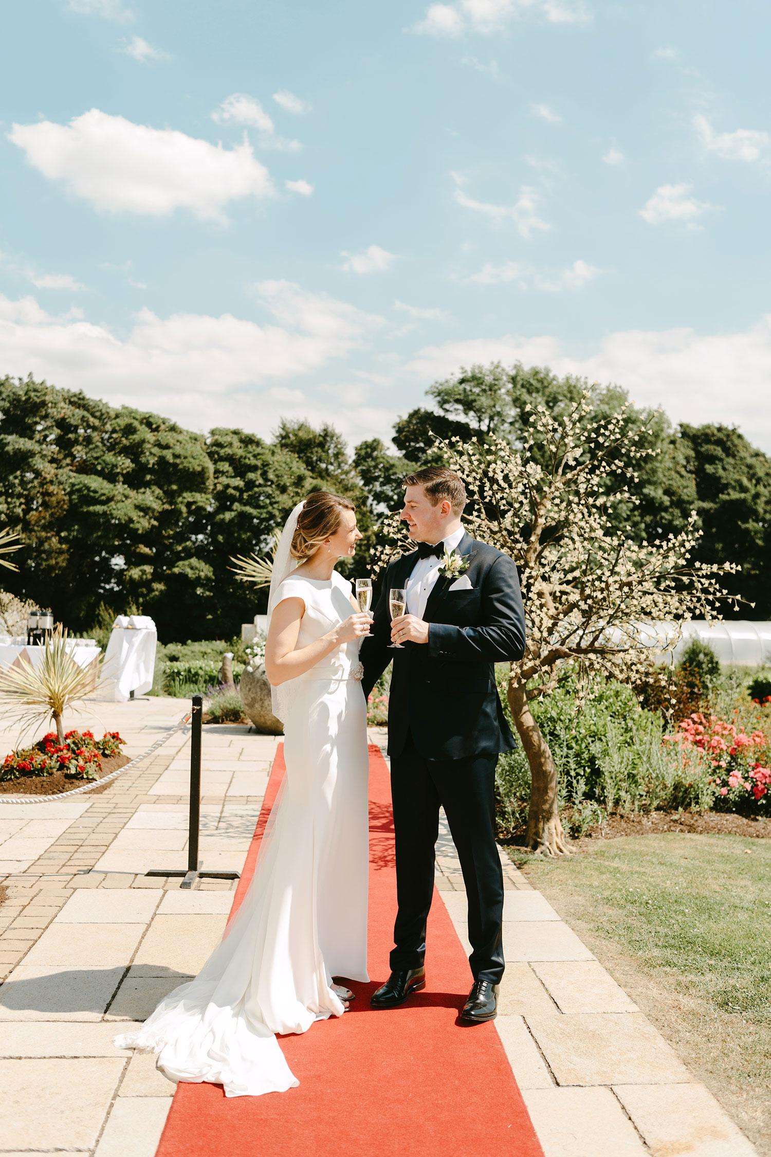 the-lodge-at-ashford-castle-wedding-photography-0074_0995.jpg