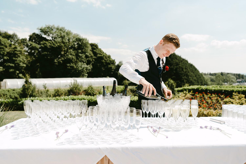 the-lodge-at-ashford-castle-wedding-photography-0075_0996.jpg