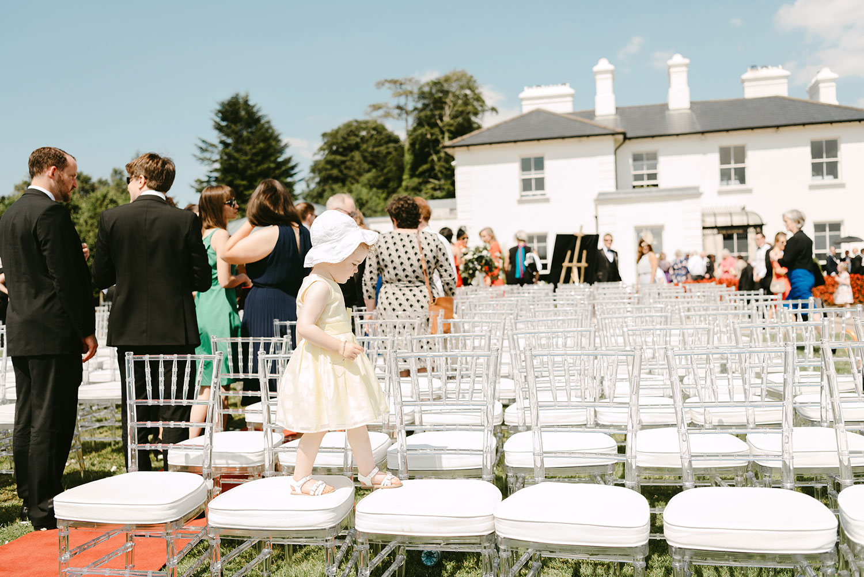 the-lodge-at-ashford-castle-wedding-photography-0076_0997.jpg