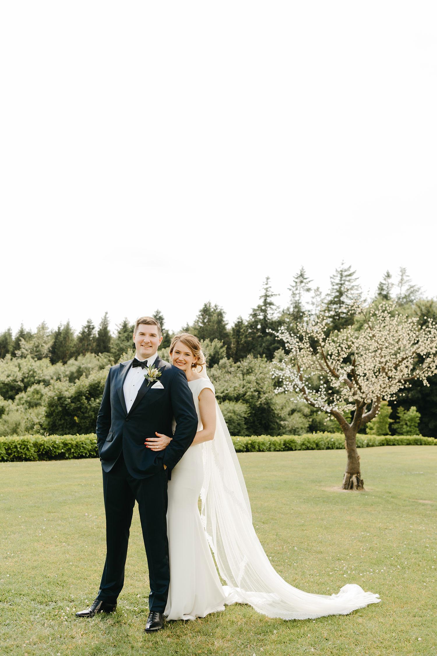 the-lodge-at-ashford-castle-wedding-photography-0095_1016.jpg