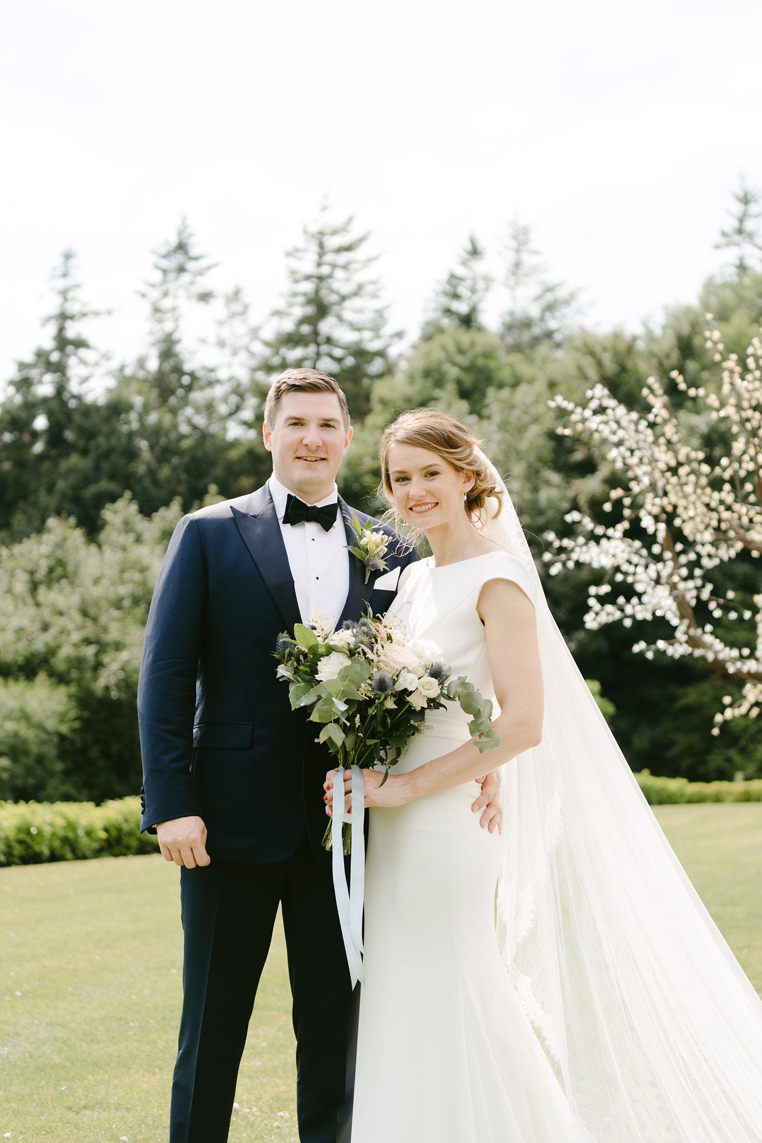 the-lodge-at-ashford-castle-wedding-photography-0096_1017.jpg