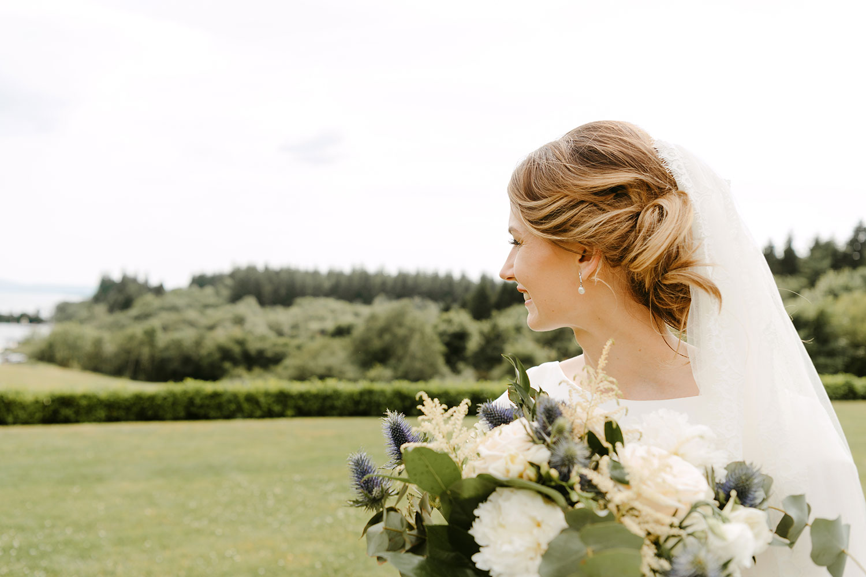 the-lodge-at-ashford-castle-wedding-photography-0097_1018.jpg