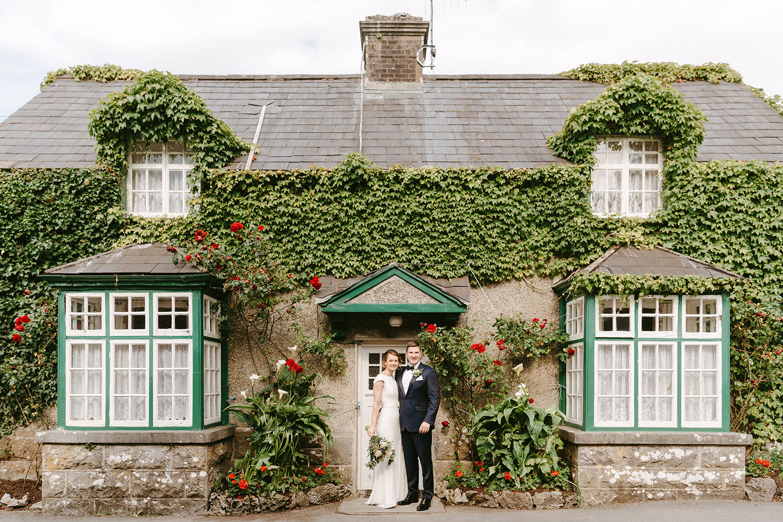 the-lodge-at-ashford-castle-wedding-photography-0104_1025.jpg