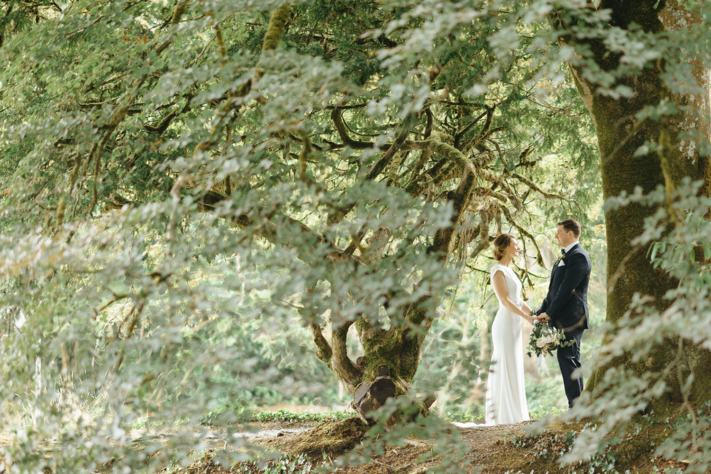 the-lodge-at-ashford-castle-wedding-photography-0106_1027.jpg