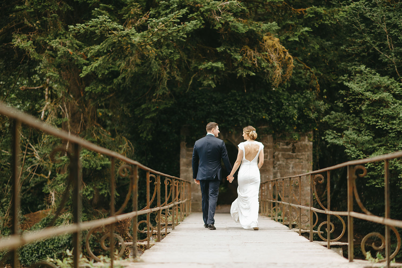 the-lodge-at-ashford-castle-wedding-photography-0111_1032.jpg