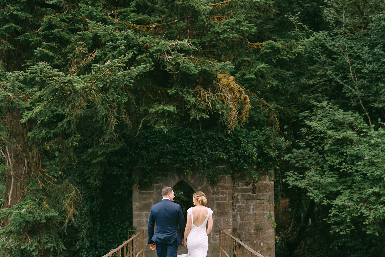 the-lodge-at-ashford-castle-wedding-photography-0116_1037.jpg