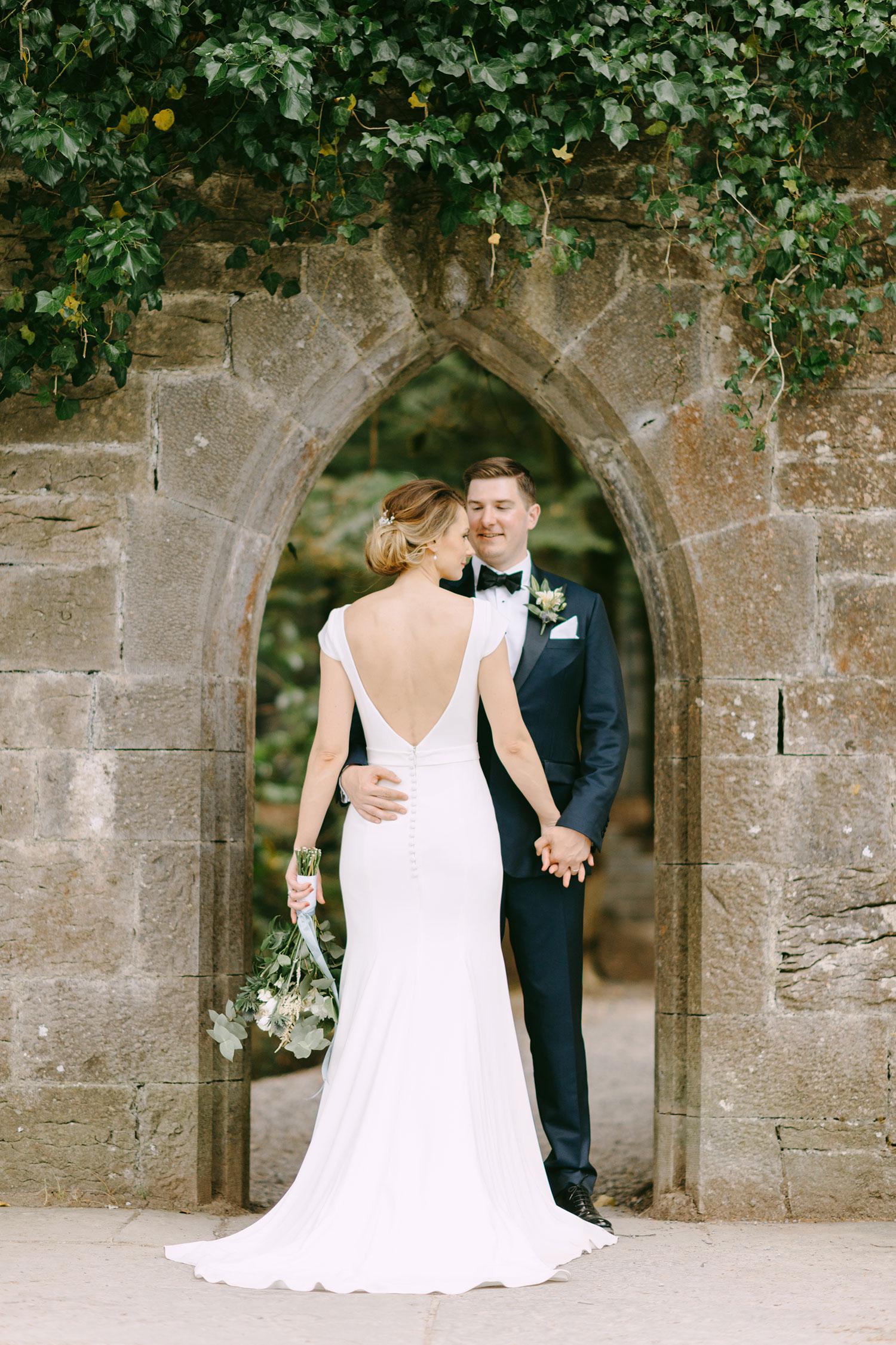 the-lodge-at-ashford-castle-wedding-photography-0115_1036.jpg