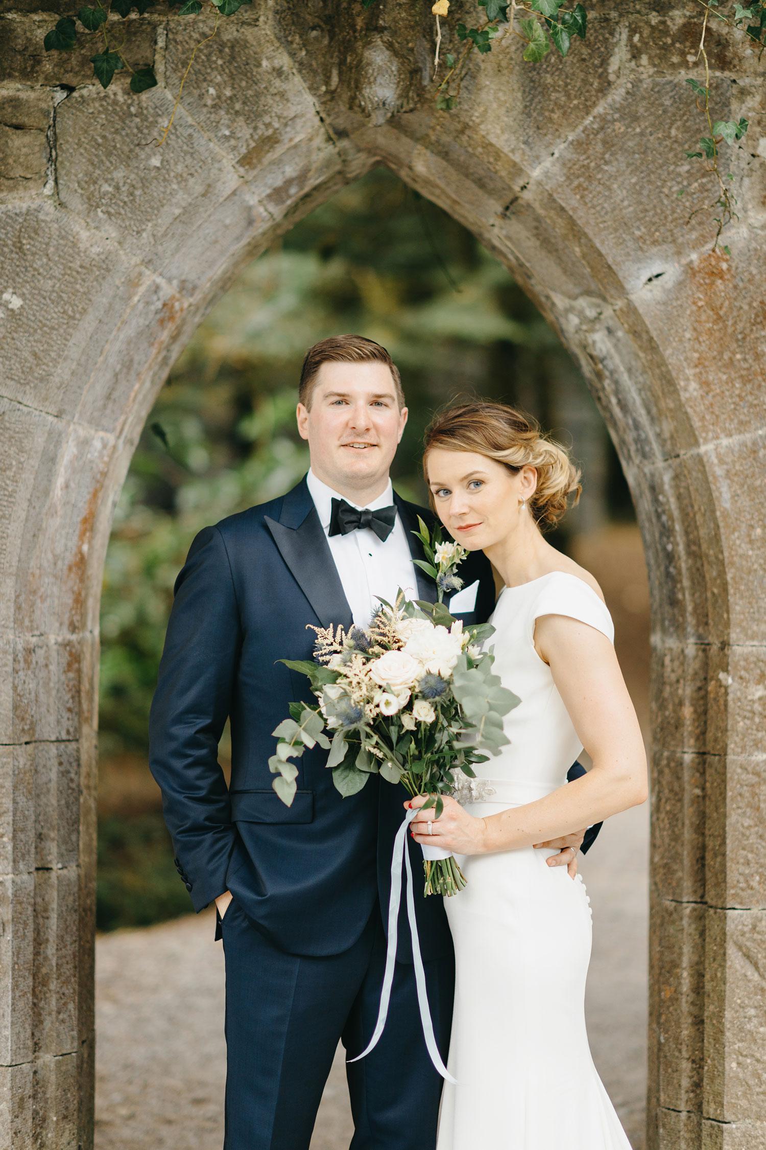the-lodge-at-ashford-castle-wedding-photography-0114_1035.jpg